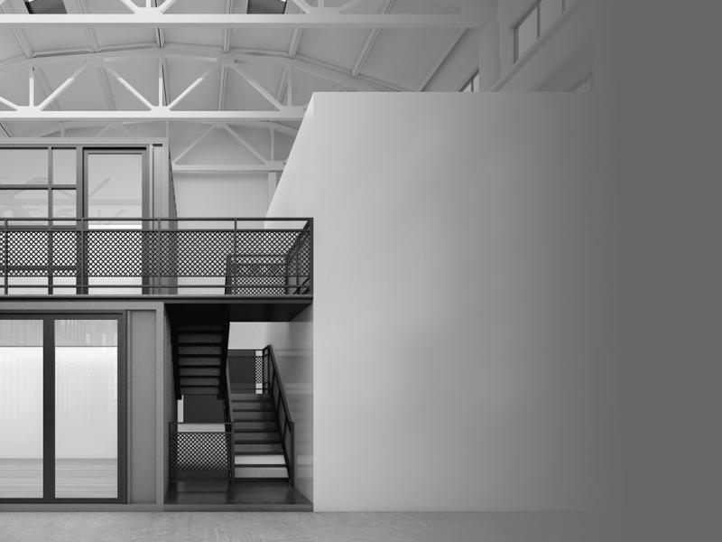 modular-construction-Bournemouth